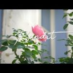 KENZA FARAH – Bandit (English lyrics)