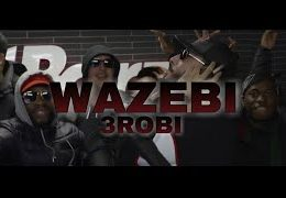 3ROBI – Wazebi
