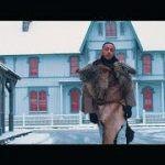 LACRIM – Jon Snow (English lyrics)