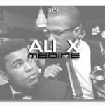 MEDINE – Ali X (English lyrics)