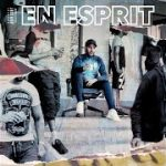 HEUSS L'ENFOIRE – Benda ft SOOLKING (English lyrics)