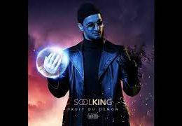 SOOLKING – Youv (English lyrics)