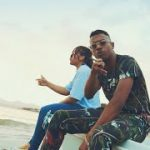 TIMAL – Cartel ft Meryl (English lyrics)