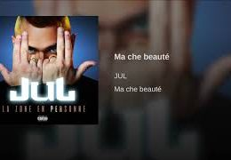 JUL – Ma che beauté (English lyrics)