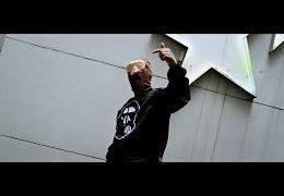 KEKRA – Wing Chun (English lyrics)
