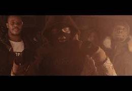 KALASH CRIMINEL – 47AK ft GRADUR (English lyrics)