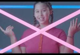 LYNA MAHYEM – Demain (English lyrics)
