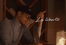 SOOLKING  Liberté English lyrics