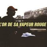 GEORGIO L'or de sa vapeur English lyrics