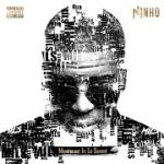 NINHO Sourire English lyrics
