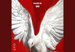 NIRO Oxymore English lyrics