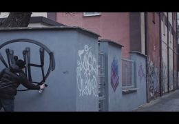 NWH – Niech Wygra Hip-Hop (English lyrics)