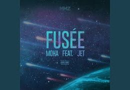 MMZ – Fusée (English lyrics)