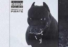BOOBA – Freestyle Pirate (English lyrics)