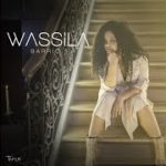 WASSILA Barrio English lyrics
