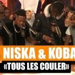 NISKA – Tous les couler ft. KOBA La D (English lyrics)
