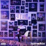 JUL – Rattata ft. MULA B (English lyrics)