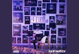 JUL – Rattata ft. MULA B (English lyrics)