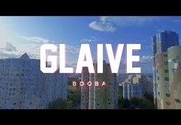 BOOBA – Glaive (English lyrics)
