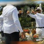 MULA B – Papito (English lyrics)
