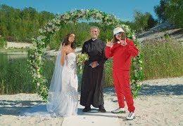 LORENZO – Nous deux ft SHY'M (English lyrics)