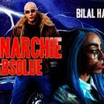 BILAL HASSANI – Monarchie Absolue ft ALKAPOTE (English lyrics)