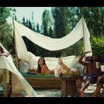 BOLEMVN – Sankhara #4 ft KOBA LA D (Engilsh lyrics)