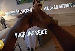 CHIVV – Expose Zwarte Piet (English lyrics)