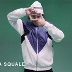MOHA LA SQUALE – Ma rue n'est pas à vendre (English lyrics)