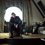 JOSYLVIO – Ewa ft ASHAFAR  (English lyrics)