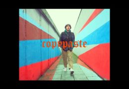 Miły ATZ – Copypaste (English lyrics)