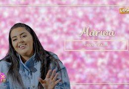 MARWA LOUD – Ca va aller (English lyrics)