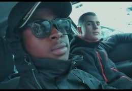 340 Squad – Bah Ouais (English lyrics)