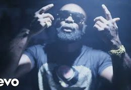 KAARIS – Se-vrak (English lyrics)