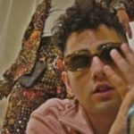 DARK POLO GANG – Pesi sul collo (English lyrics)
