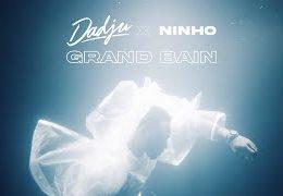 DADJU – Grand bain ft NINHO (English lyrics)