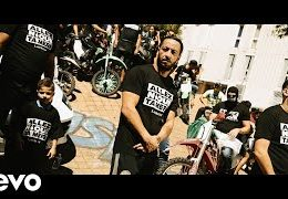 LACRIM – Allez nique ta mère ft. SOSO MANESS (English lyrics)