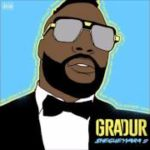GRADUR – Philly ft. NISKA (English lyrics)