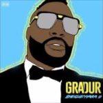 GRADUR – Philly ft. NISKA (English lyrics)