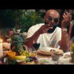 KAARIS – Illimité (English lyrics)