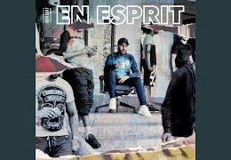 HEUSS L'ENFOIRE – Anita (English lyrics)