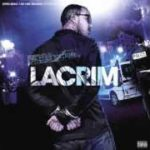 LACRIM – Prêt (English lyrics)