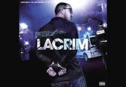 LACRIM – Prêt (English lyrics)